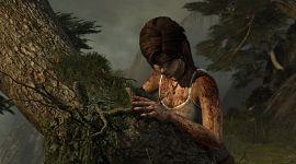 TombRaider 0018