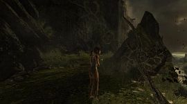 TombRaider 0020