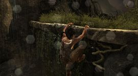 TombRaider 0021