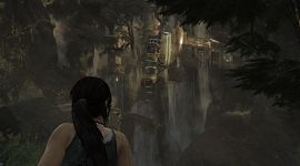 TombRaider 0022