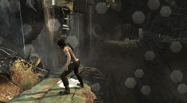 TombRaider 0023