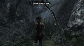 TombRaider 0026