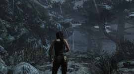 TombRaider 0027