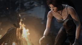 TombRaider 0028