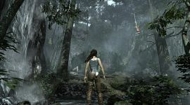 TombRaider 0030