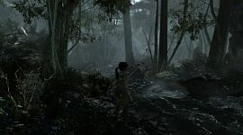 TombRaider 0033