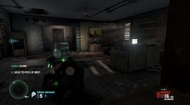 Splinter Cell Blacklist 0060