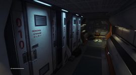 Alien Isolation 0006