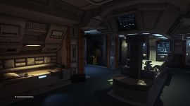 Alien Isolation 0007