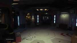 Alien Isolation 0009