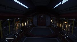 Alien Isolation 0010