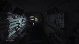 Alien Isolation 0011