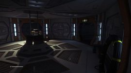 Alien Isolation 0012