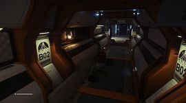 Alien Isolation 0013