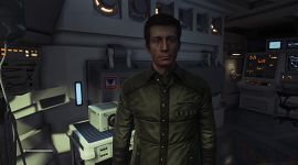 Alien Isolation 0015