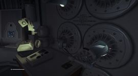 Alien Isolation 0016