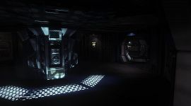 Alien Isolation 0030