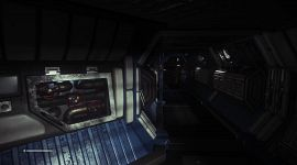 Alien Isolation 0031