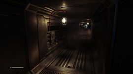 Alien Isolation 0034