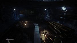 Alien Isolation 0037
