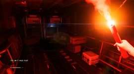 Alien Isolation 0040