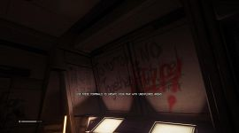 Alien Isolation 0043