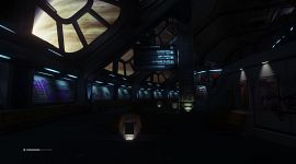 Alien Isolation 0044