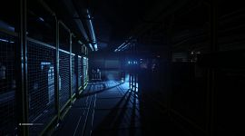Alien Isolation 0050