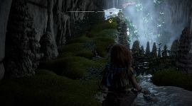 Horizon Zero Dawn 0026