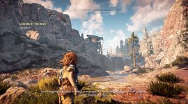 Horizon Zero Dawn 0028