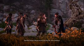 Horizon Zero Dawn 0045