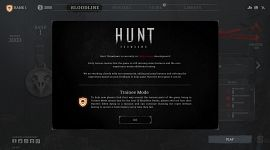 Hunt Showdown 0023