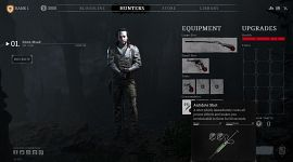 Hunt Showdown 0028