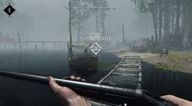 Hunt Showdown 0040