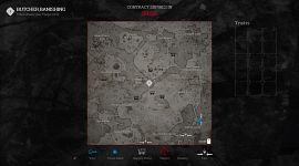 Hunt Showdown 0041