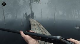 Hunt Showdown 0046