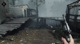 Hunt Showdown 0047
