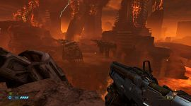 Doom Eternal 0020