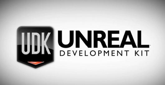 [Imagen: udk_logo.jpg]