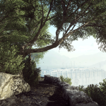 Screenshot_17_BF4