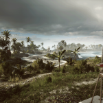 Screenshot_1_BF4