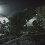 Screenshot_2_BF4