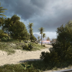 Screenshot_4_BF4