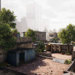 Screenshot_8_BF4