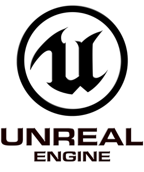 Unreal_Engine_3_logo_and_wordmark
