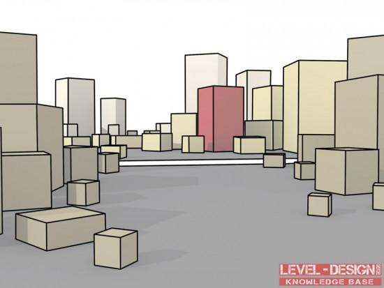 Compo_perspective