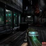 Doom_3_nav_room1
