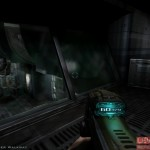 Doom_3_nav_room2