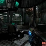 Doom_3_nav_room3
