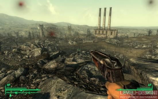 Fallout_3_0349
